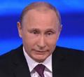 普京:中俄天然气有利可图 俄有能力影响能源企业