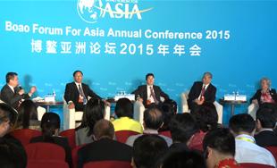 普惠金融:探索农村金融改革的新模式