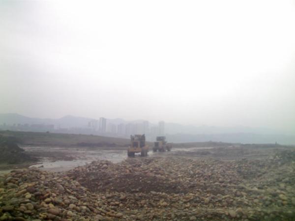 公开资料显示,小南海水电站总投资约320亿元,总工期七年零六个月