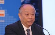 冯志坚:系统内的风险分散并不透明公道