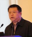 王灏:银行担任独立的PPP竞标者存在两大先天不足