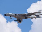轰6K已装备60-72架