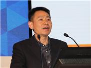刘小腊 华润银行常务副行长