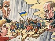 俄扩大对土制裁范围