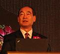 王忠民:私募股权是改变中国经济结构的主体力量