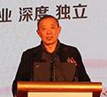 陈琦伟:解读投资生态圈