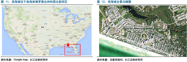地图 设计图 效果图 600_200