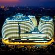 SOHO中国趁上海房价上涨再售物业