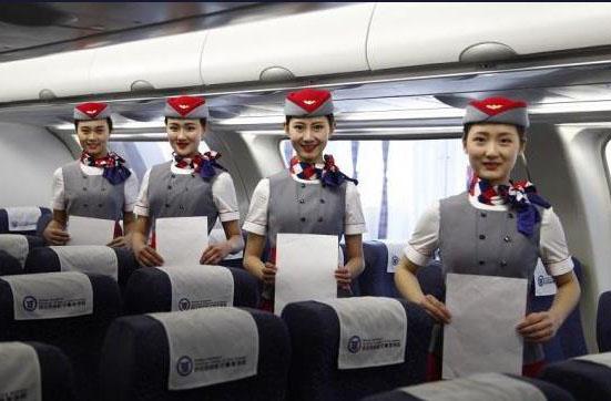 准空姐 空姐-亚洲第一中锋 从 仇人 到 楷模图片