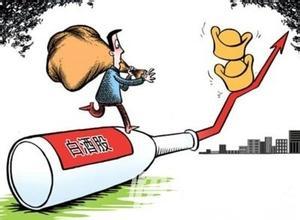 五粮液52度新品涨价 白酒业有望迎来复苏