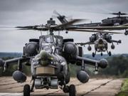 大量俄籍雇佣兵为叙利亚作战