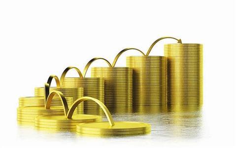 保监会新规防范个别险企投资冲动 资本投资信披升级