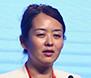 国际锡业协会(ITRI)中国区首席代表崔琳
