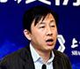 中国银行上海市分行贸易金融部兼大宗商品业务部总经理张欣园