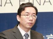 光大证券首席经济学家 徐高