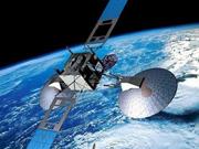 中国成功发射高分三号卫星