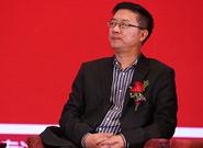 上海证大投资公司总裁 姜榕